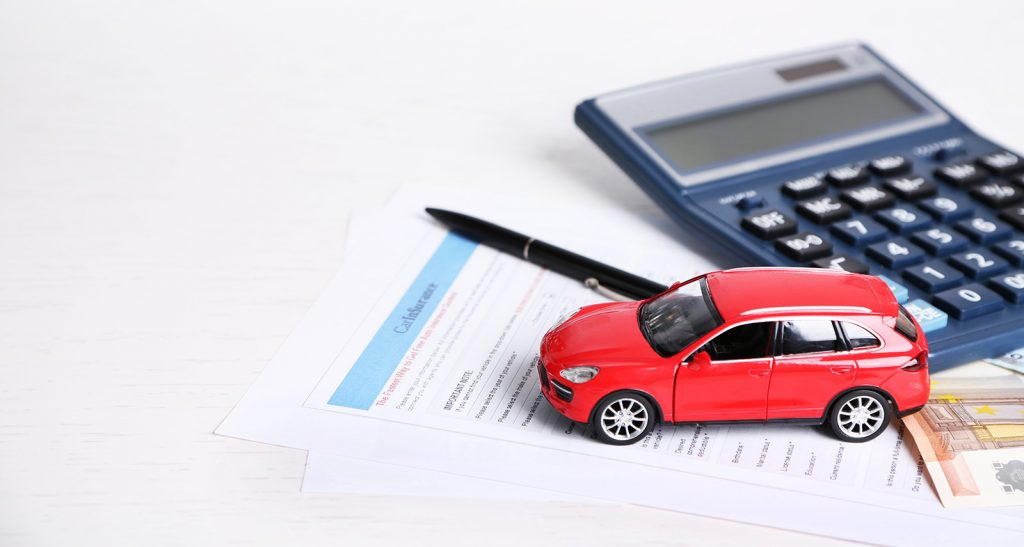 auto equity loan service