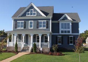 low cost best Home builder