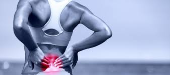sports injury chiropractor
