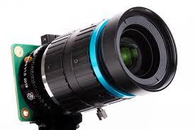 Quality Cameras